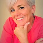 kare biz card 1 - Karen Hendrickson
