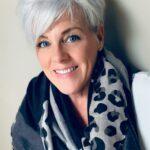Photo of Karen Hendrickson