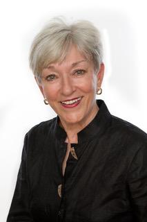 photo of Denyse Burns