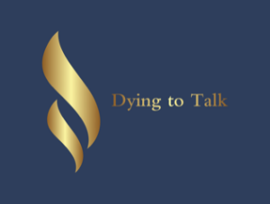 Dying to Talk lo