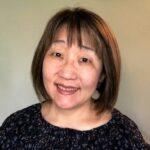 Masako photo1 - Reiki Willow
